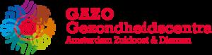 GAZO-ALG-logo-600px