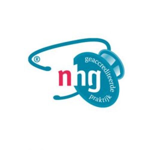 NHG (1)